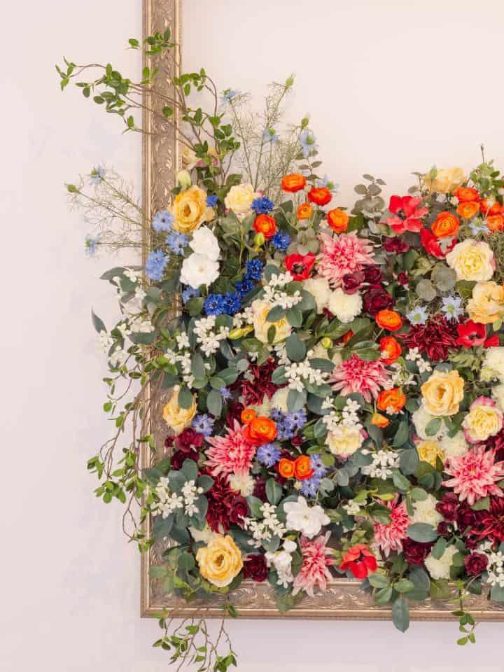 Artificial Plants & Flowers